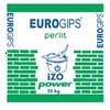 Изогипс Euro POWER 25кг