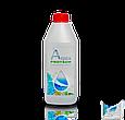Гидрофобная пропитка AquaProTech 100ml для пластика, металла, дерева и других материалов, фото 3
