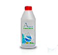 Супергидрофобное средство AquaProTech 100 мл, фото 2