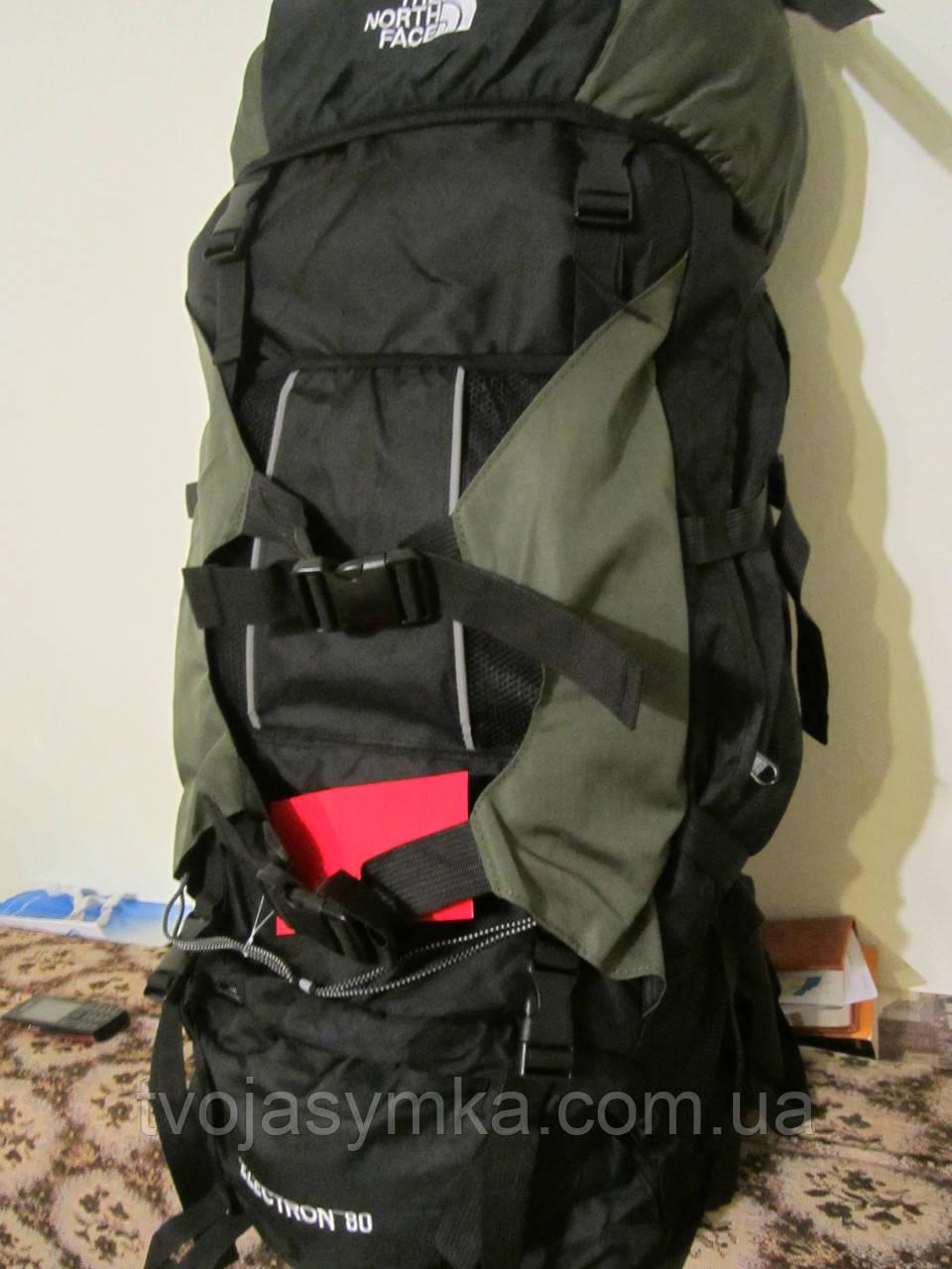 рюкзаки на одной лямке купить