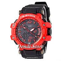 Часы G-Shock GA-400