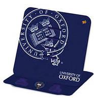 """470374 Подставка для книг метал цв. """"Oxford"""""""