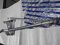 Механизм дворников без мотора Ducato,Boxer,Jamper,Daily 94-06, фото 1