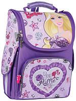 Почему рюкзаки Kite нравятся детям?