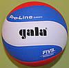 М'яч волейбольний Gala Pro-Lline 10 BV5591S