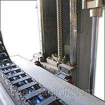 Станок с ЧПУ по алюминию 2000 х 1000, фото 2