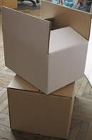 Коробки для упаковка бытовой техники