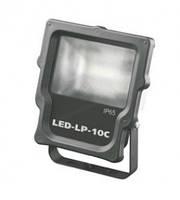 Светодиодный прожектор Luxel 10W
