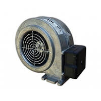 Вентилятор WPA 07