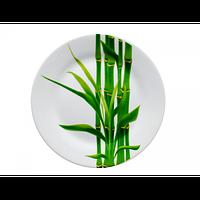 Тарелка 17,8 см Бамбук SnT 308