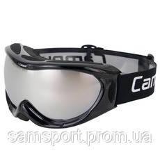 маски лыжные