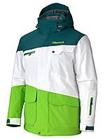 Куртка горнолыжная мужская Marmot Space Walk Jacket