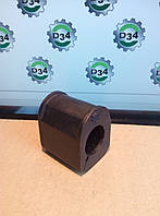 Втулка переднего стабилизатора внутр 24мм Рено Кенго Moog RE-SB-2834