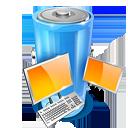Парсинг. Автоматическое наполнение сайтов товарами (информацией)