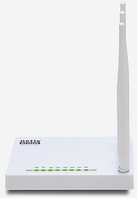 Беспроводной маршрутизатор NETIS WF2409Е 300Mbps Wireless N Router (3-Antenna)