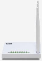 Беспроводной маршрутизатор NETIS WF2409Е 300Mbps Wireless N Router (3-Antenna)