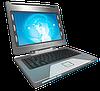 Парсинг. Автоматическое наполнение сайтов товарами (информацией), фото 4