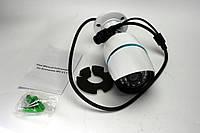 Камера наружного наблюдения с креплением IP (MHK-N520T-200W)