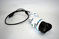 Камера наружного наблюдения с креплением IP (MHK-N520T-130W)