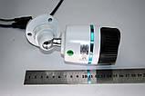 Камера зовнішнього спостереження з кріпленням IP (MHK-N520M-130W), фото 4