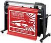 Плоттер режущий Graphtec FC8000 - 100