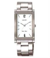 Женские часы Orient CQBBC001WO