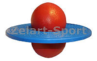 Тренажер для равновесия POGO BALL FI-3403 (G-11)