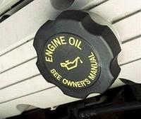 Моторные масла: допуски производителей и соответствие стандартам OEM.