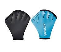 Перчатки для аквафитнеса SPEEDO 8069190309 Aqua Glove