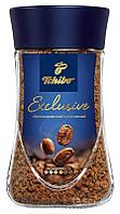 Кава розчинна Tchibo Exclusive  200гр.