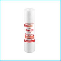 Сменный картридж для горячей воды Filter 1(полипропилен)