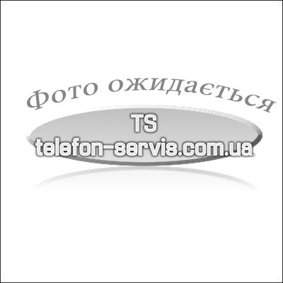 Корпус  LG E610 Optimus L5, белый