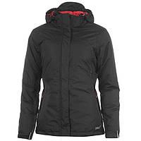 Женская водонепроницаемая куртка Gelert (Англия) размер 16