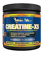 Ronnie Coleman Creatine XS 300 g