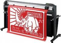 Плоттер режущий Graphtec FC8000 - 160