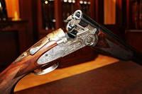 Как правильно ухаживать за охотничьим ружьем?