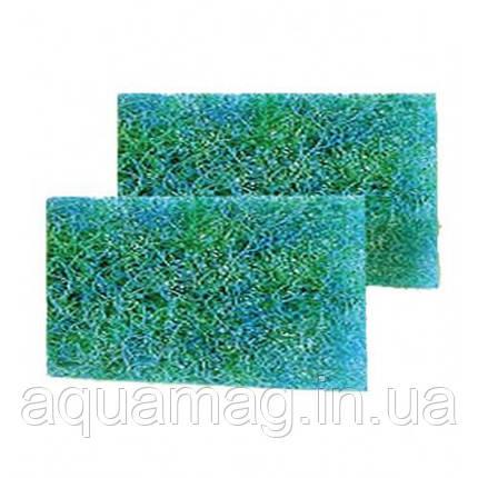 Японский мат Budget Blue Japanese Mat 1,2м х 1м х 3,8см, фото 2