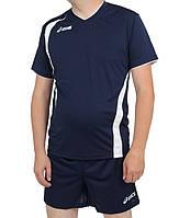 Волейбольная форма ASICS SET END MAN T227Z1-5050