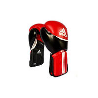 Снарядные перчатки Adidas PULL-ON