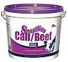 Лизунцы Sweetlics calf/beef (фиолетовый)