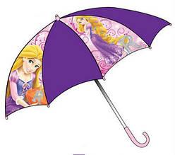 Зонты Дисней