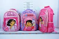 Детский рюкзак J002-4217-18-19