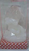 Статуэтка-свеча ангел , фото 1
