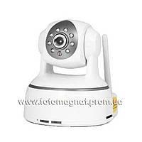 IP камера(видеонаблюдение)WI-FI W 530  Днепропетровск