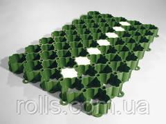 Газонная решетка АСО Rasenwabe (Германия) размер 600х400мм
