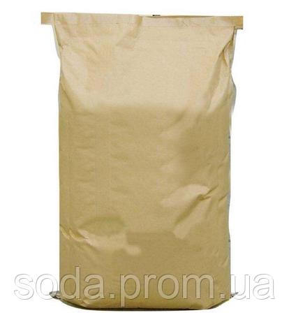 Бутилгидрокситолуол (агидол) кормовой