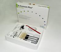 Tе-Econom Plus Intro Pack,Ivoclar Vivadent (Т-Эконом, Ивоклар Вивадент)