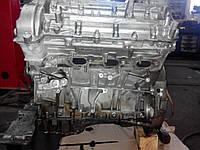 Двигатель Mercedes ML320 2007 3,0cdi OM642.940