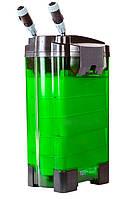 Выносной био-фильтр 809B JEBO