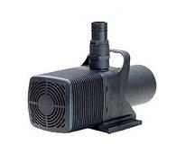 Многофункциональная водяная помпа JEBO SP 630